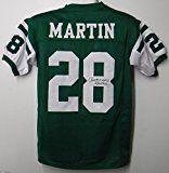 Curtis Martin New York Jets Jerseys