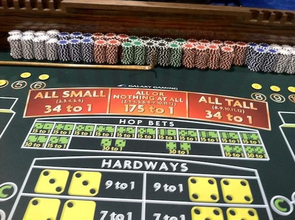 Blackjack ii wont turn on