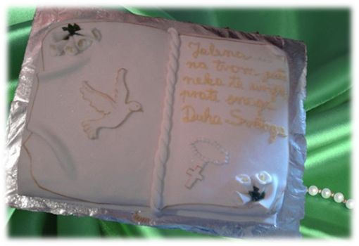 Klavir torta...  http://www.receptitorte.com/recepti/klavir-torta/
