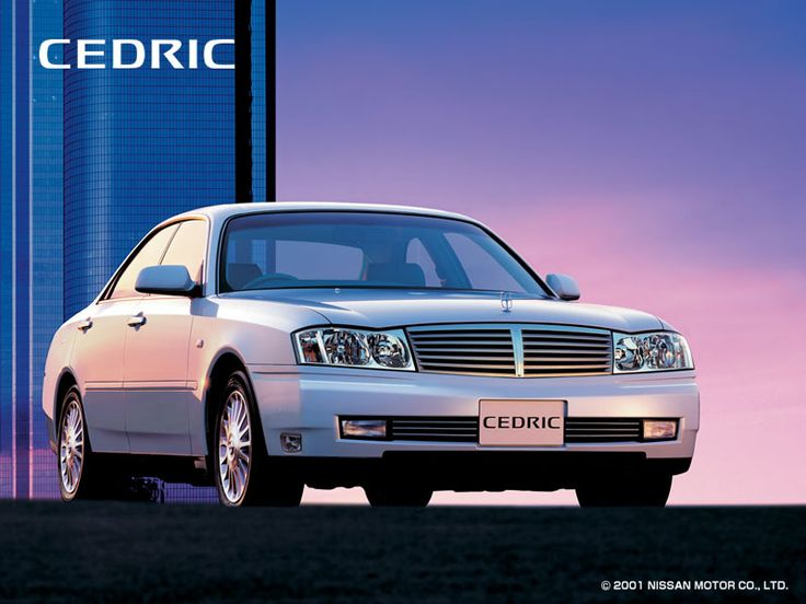 Images Of Nissan Cedric   Free Pictures Of Nissan Cedric For Your Desktop.  HD Wallpaper For Backgrounds Nissan Cedric Car Tuning Nissan Cedric And  Concept ...