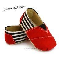 Jual COSMOPOLITAN MOCCS Pre Walker shoes, SANDAL   SEPATU dengan harga Rp 70.000 dari toko online newBORN BabyShop, Tangerang. Cari produk sepatu lainnya di Tokopedia. Jual beli online aman dan nyaman hanya di Tokopedia.