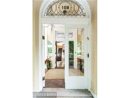 1000 ideas about glass garage door cost on pinterest for 10 x 7 garage door prices