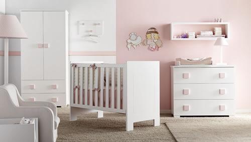 muebles bebe takata