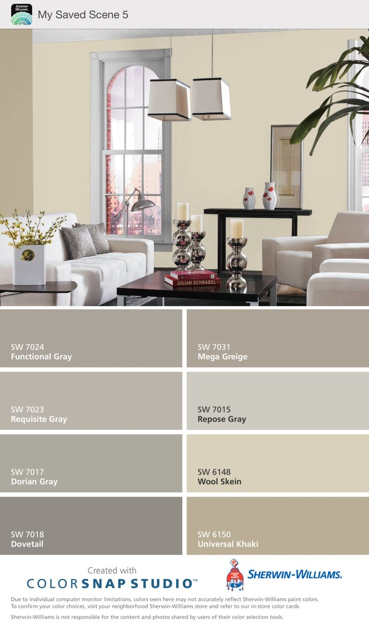 79 best Paint images on Pinterest | Wall colors, Colors and House ...