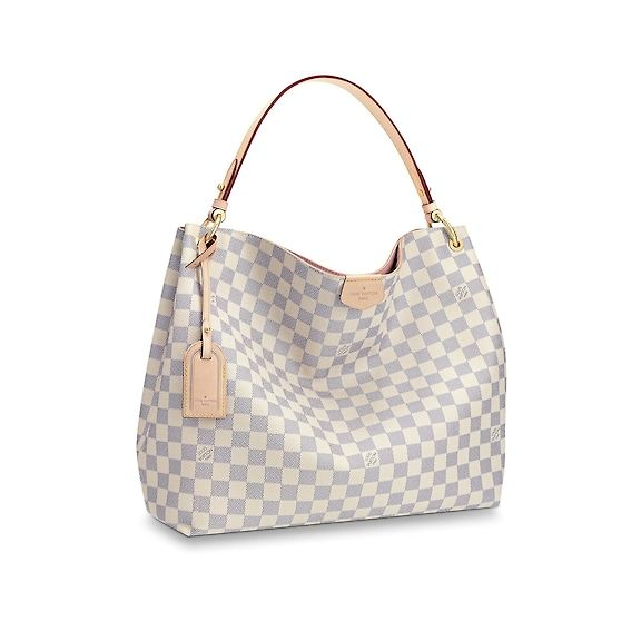 9a78a19362b Graceful MM in 2019 | Favorites | Louis vuitton, Authentic louis ...