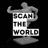 Category : Scan the World
