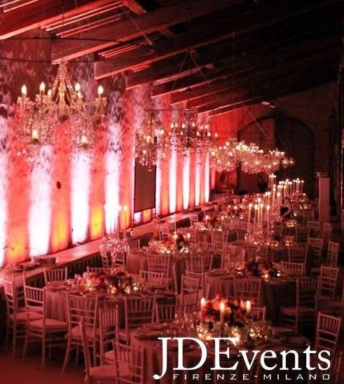 wedding #limoanie#giardinocorsini flower design #floralia by Simona Giordano #catering #federicosalza #lightdesign #jdevents www.principecorsiniholidays.com