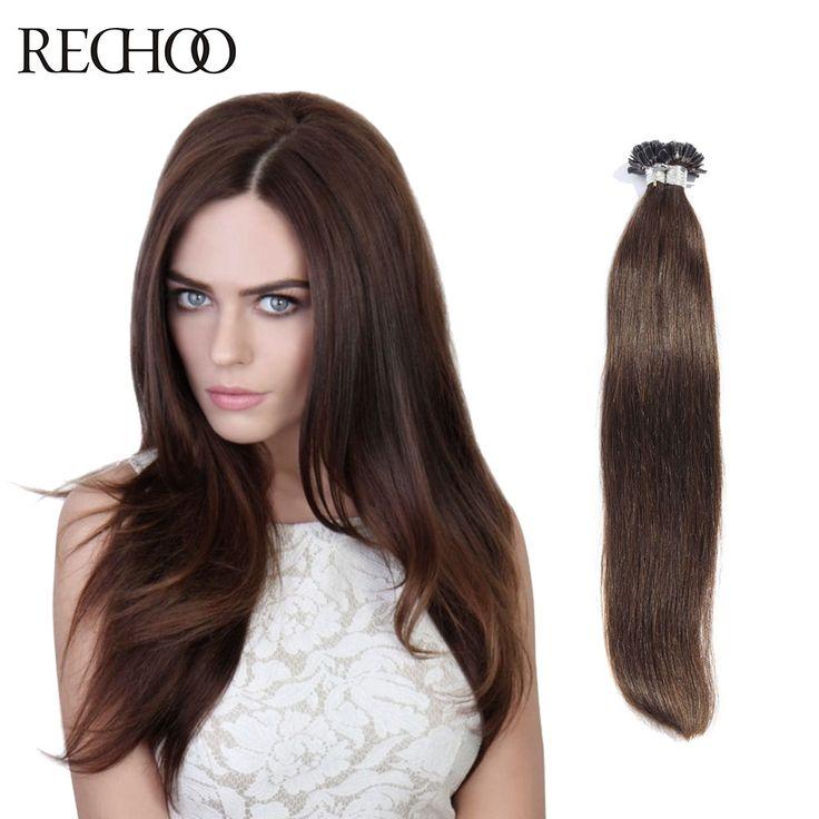 Human Hair Half Wigs For Natural Hair