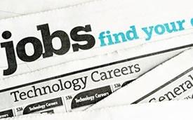 Classified ads and job board WordPress themes