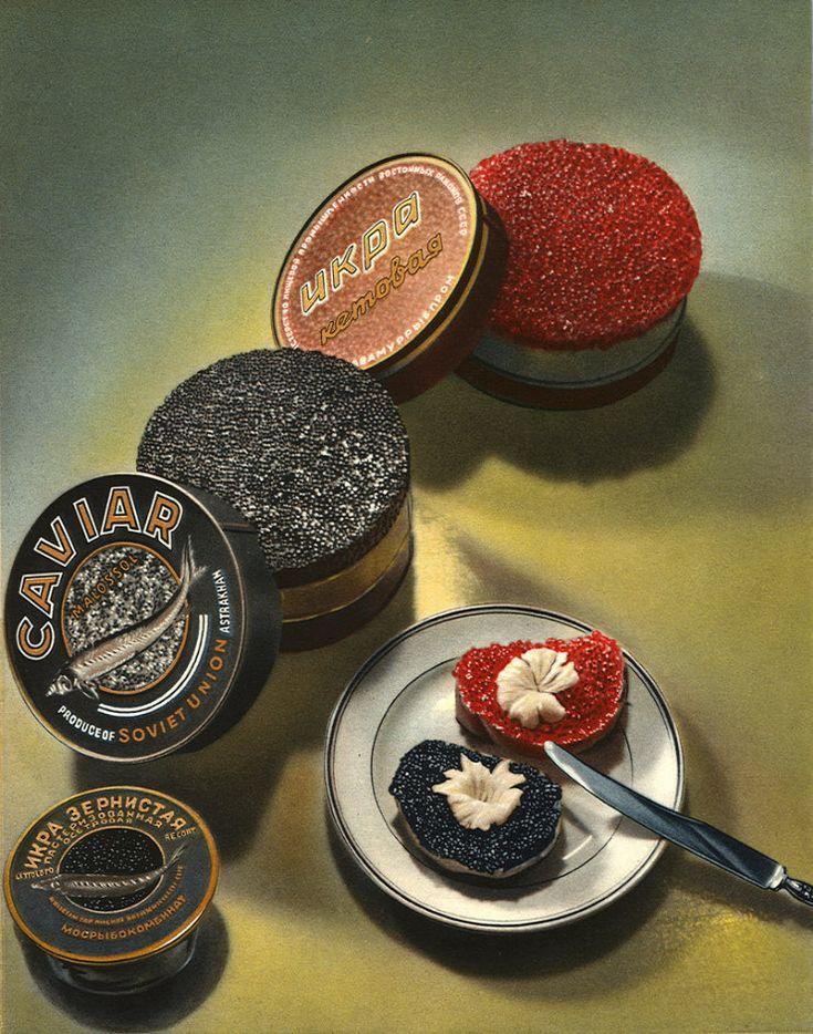 soviet food posters DIOR HOMME SIZE 38 - 42 / SUIT 48  BY: ALEXANDER V WESLEY