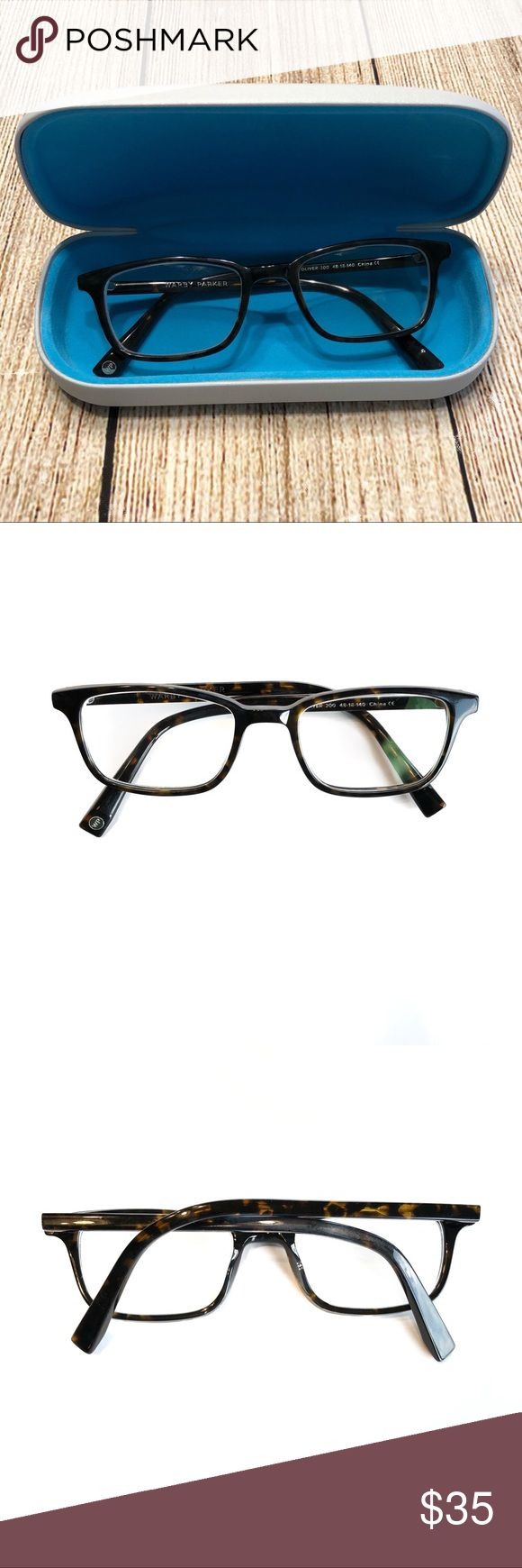 542cf5e66a The 65 best Warby Parker images on Pinterest