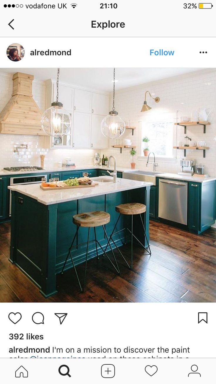 2022cfeb4ffdc392369e47842ed54780 Inspirierend Küchen Backsplash Ideen Mit Lichtkabinetten Hht5
