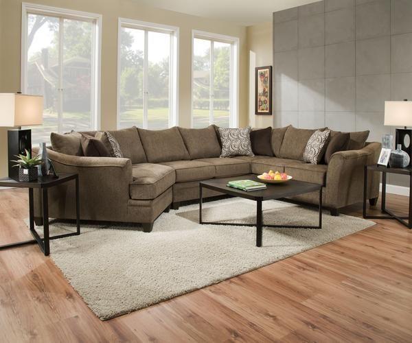 70 best Living Room Furniture images on Pinterest
