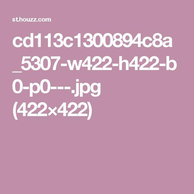cd113c1300894c8a_5307-w422-h422-b0-p0---.jpg (422×422)