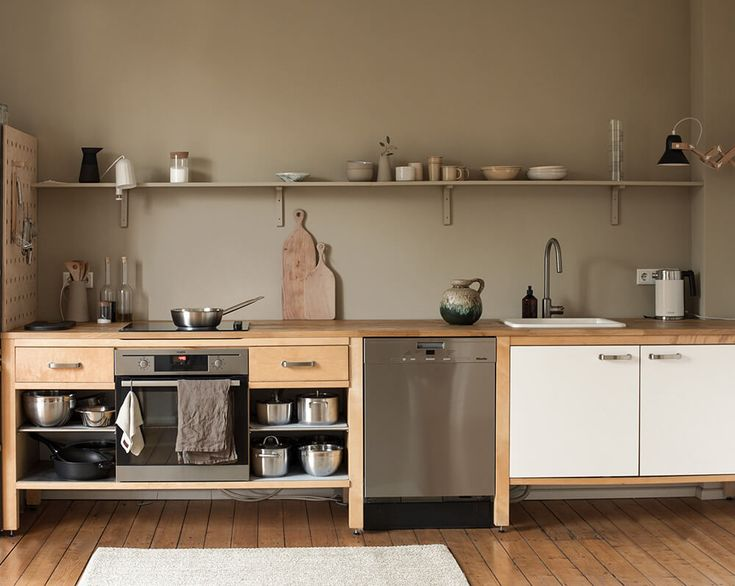 Interior Design Trends 2018: Mit Designerin Swantje Hinrichsen