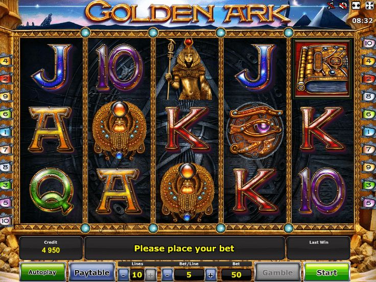 online slot machine games paysafe automaten