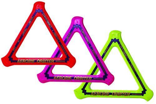 Aerobie Orbiter Boomerang (Color May Vary) Aerobie http://www.amazon.com/dp/B00009KWUH/ref=cm_sw_r_pi_dp_4cfmub1FPRSY0