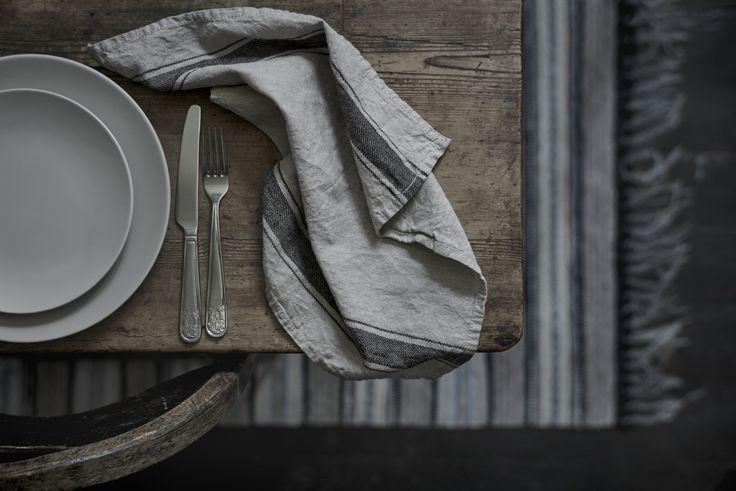 Scandinavian design favourites SS16 - IKEA Vardagen