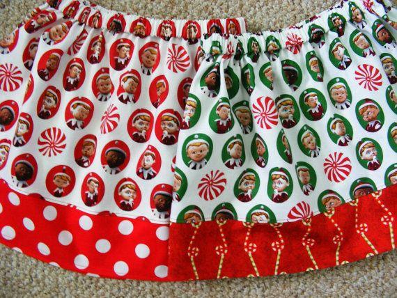 321 Best Elf On The Shelf Ideas Images On Pinterest