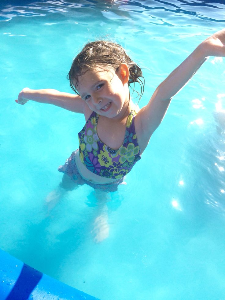 Sista #pool #photography