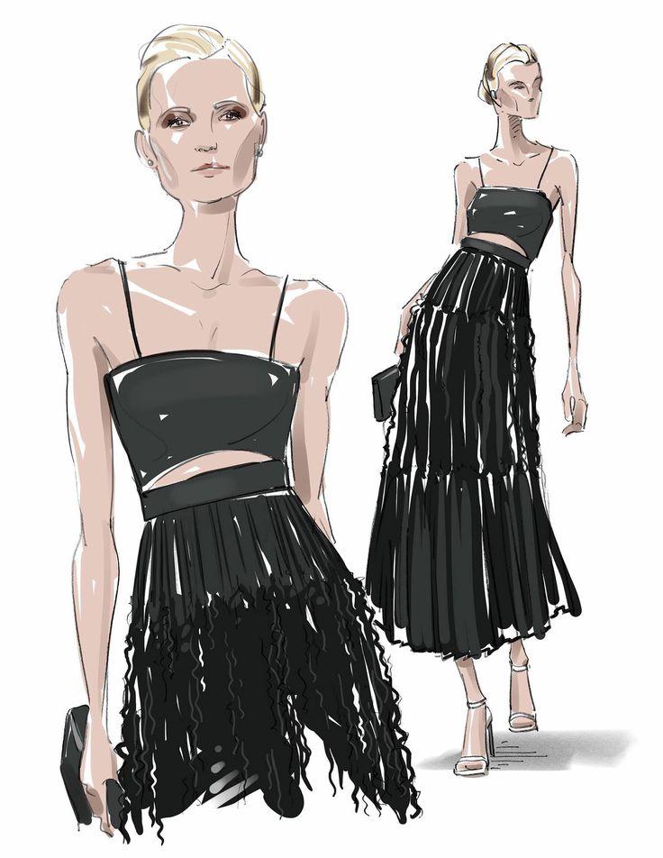 BOSS Gepostet von HUGO BOSS AG Diese Seite gefällt mir · 26. Mai ·    Diane Kruger made an appearance wearing a custom-made dress from BOSS at the photocall of 'In The Fade'