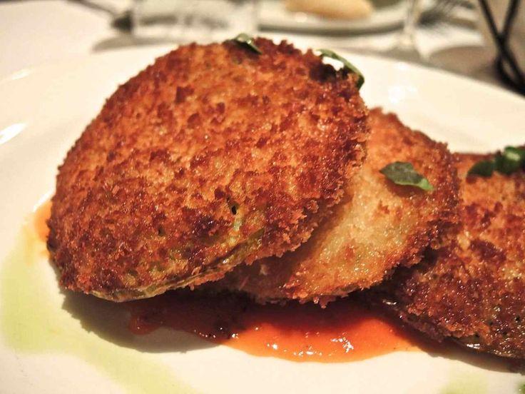 Best 20+ South city kitchen ideas on Pinterest | Atlanta eats ...