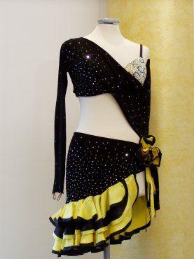 Disegni di abiti da ballo ballo