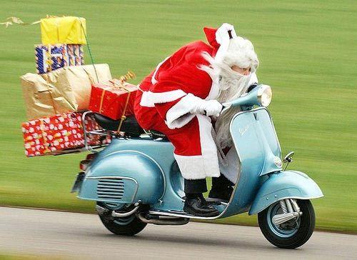 Exceptionnellement, le magasin sera ouvert ce dimanche 20 novembre de 11h00 à 18h30 ! Profitez-en pour venir faire vos achats de Noël !