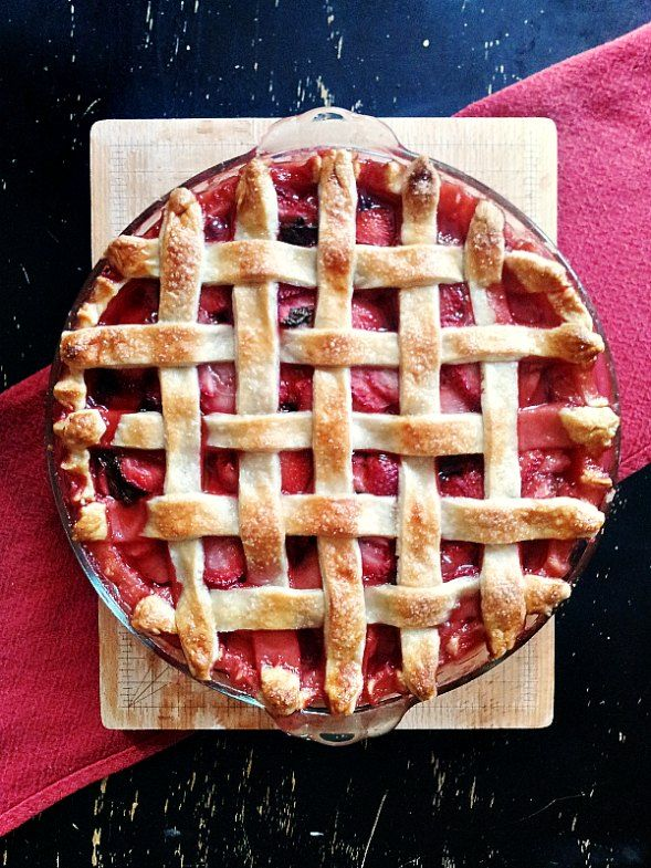 1000 Ideas About Strawberry Delight On Pinterest
