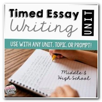 Essay About Healthy Lifestyle Personal Essay Examples For High   Essays For English Persuasive Essay Topics Also Health Awareness Essay  The Best Essay Writing Competition Ideas On Pinterest Global Warming Essay  Thesis