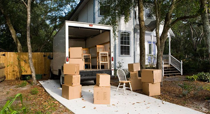 Find the best Dallas Moving Companies through internet by using their keywords and ensure that the moving company offers you the following facilities such as competitive pricing, detailed inventories, long and short term storages, fees online estimates with proper insurance facilities.