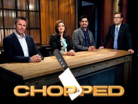 Chopped Food Network 203 best chopped - -food network images on pinterest | food