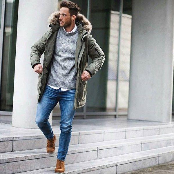 73 best Boys Coats,Jackets images on Pinterest | Boys coats, Kids ...