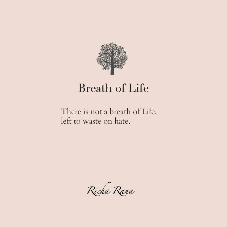 Poem: BREATH OF LIFE // soulful poetry, love poems, mystical poetry, mysticism, romance, pain, divine poetry, romantic poetry, deep words, deep poetry, notes to my soul, richa rana, the dignified soul, soulful living, dignified living, writers, poets, soulful writers, soulmates, eternal lovers, true love, divine love, modern poetry, sufism, sufi poetry, rumi lovers, rumi poetry, poetry lovers, devotional writings, richa rana poetry  // Repin this to save for later.  Follow for more such…