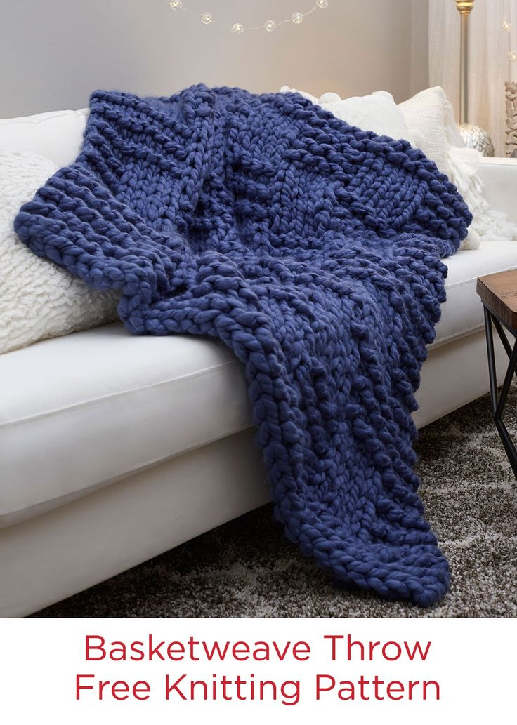 Plush Heart Knitting Pattern : 2311 best images about New, New Free Patterns on Pinterest ...