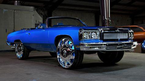 Donks Cars in Atlanta | RIDES-Donk1975-Chevrolet-Caprice.jpg