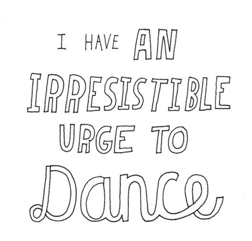Yes always and as soon as the music starts playing :))