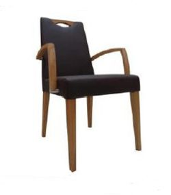Chair Griff B