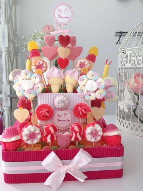 decorazioni-natalizie-caramelle-6