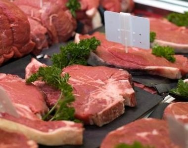 marinade to tenderize beef chuck underblade steak