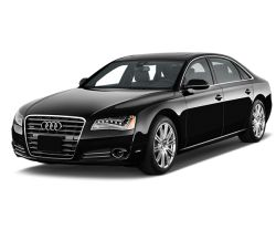 Inchiriere Audi A8. Masini similare clasa Luxury: Mercedes S-Klasse, BMW Serie 7