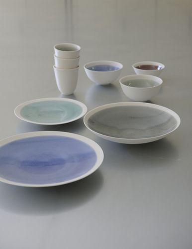 31 best jars keramik images on pinterest dishes ceramic art and dinnerware. Black Bedroom Furniture Sets. Home Design Ideas