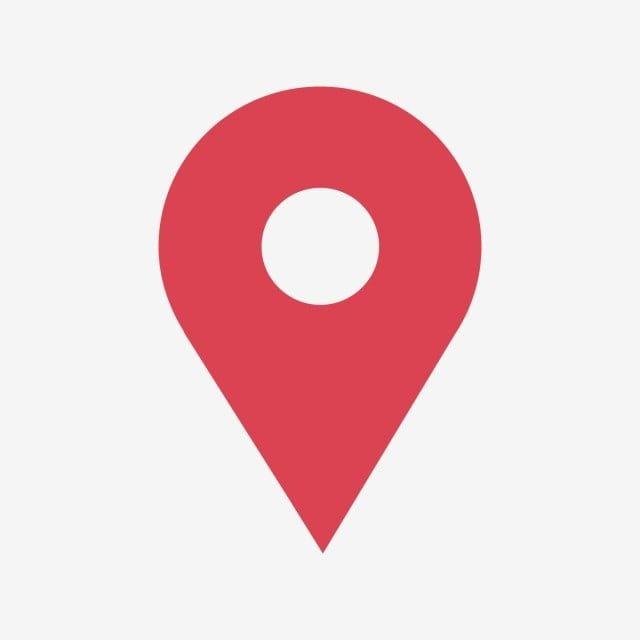 Gambar Vektor Lokasi Ikon Lokasi Grafik Lokasi Ikon Lokasi Png Dan Vektor Untuk Muat Turun Percuma Ikon Ilustrasi Ikon Peta