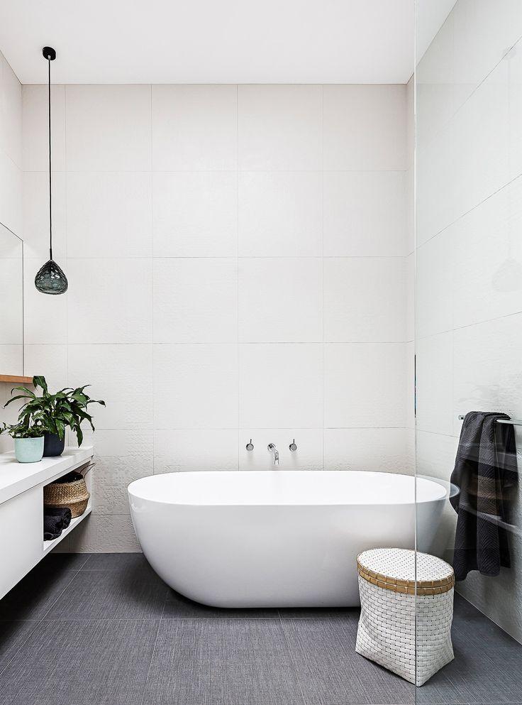 654 Best Bathtub Design Images On Pinterest Bathroom Bathroom Ideas And
