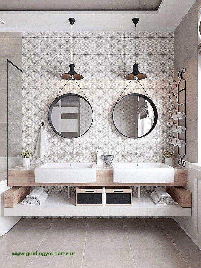 Bathroom Cabinets Modern Inspirational How To Install Vanity Light New Bathroom Almirah Designs Fresh New bathroom design and installation