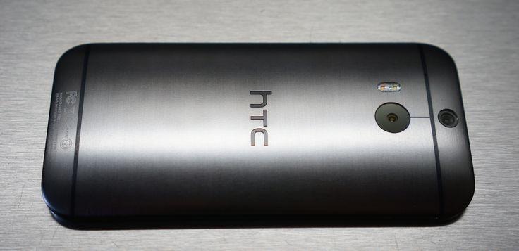 Vous cherchez un nouveau portable, Apple vous donne des boutons, alors lisez mon article sur le HTC one M8. Sur Digitlife Magazine