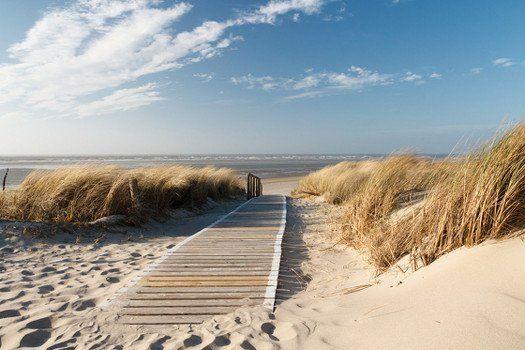 Dutch beach .....strand