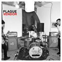 Plague Vendor - Black Sap Scriptures by Epitaph Records on SoundCloud