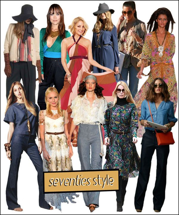 a look at the 60s fashion clothing If you need hippie clothes or disco clothes, backward glances is your one stop vintage shop we've got super 60s & 70s clothes from head to toe.