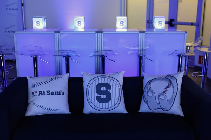 Bar and Bat Mitzvah | Sweet 16 Party Themes | Xquisite Events NY NJ CT | X-Quisite Events